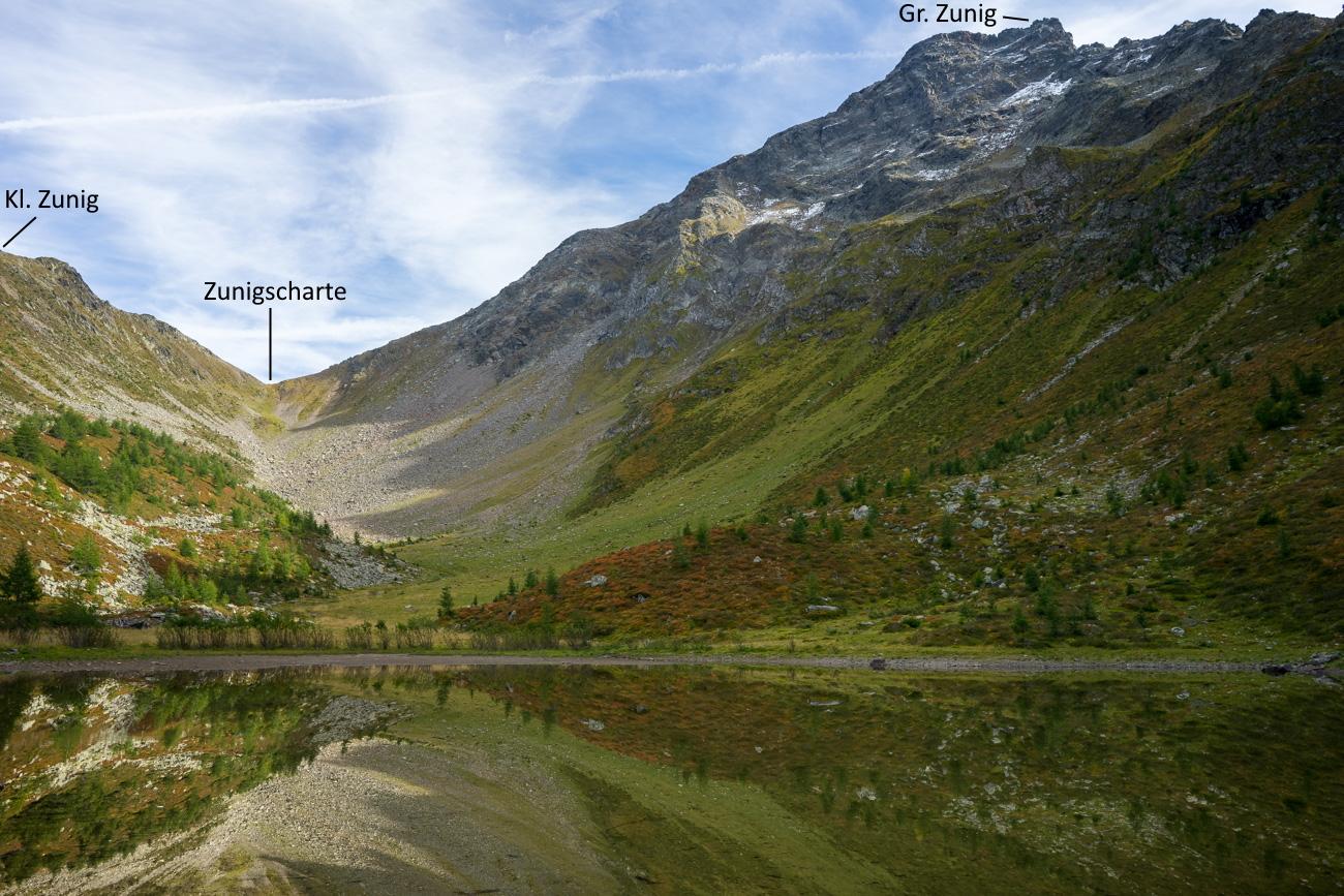 Zunigsee