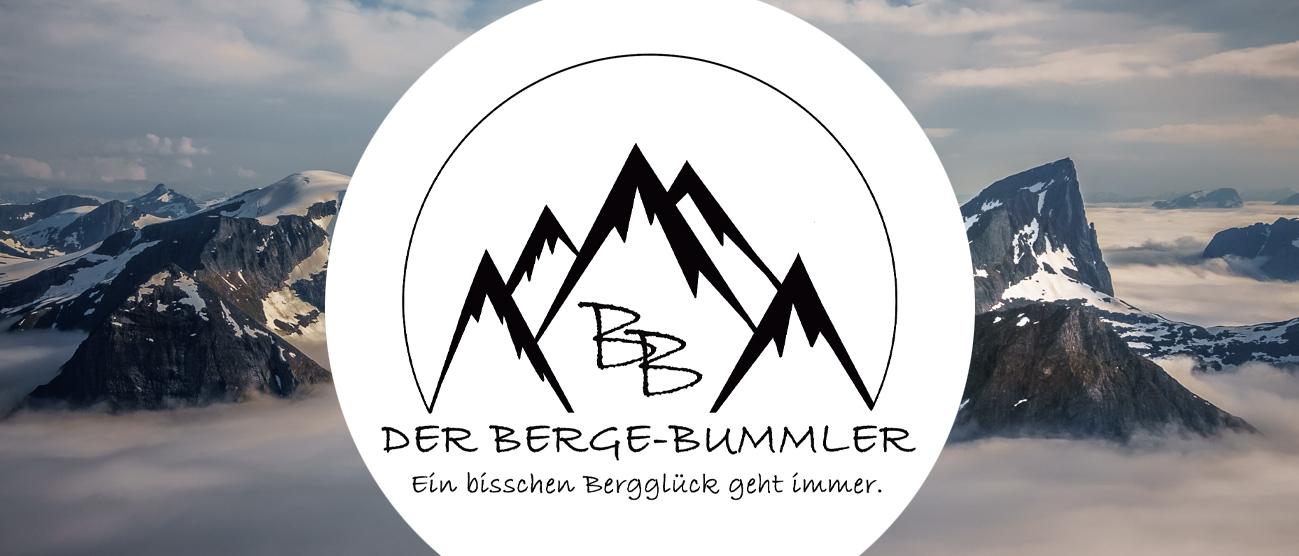 DER BERGE-BUMMLER